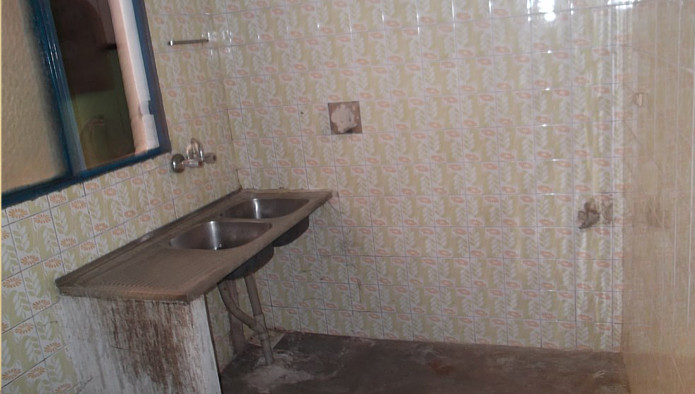 Casa en Xàtiva (21353-0001) - foto8