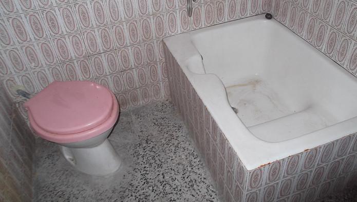 Casa en Xàtiva (21353-0001) - foto9