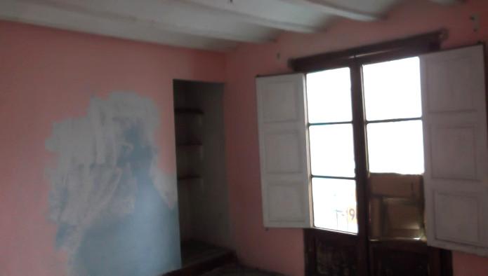 Casa en Xàtiva (21353-0001) - foto6