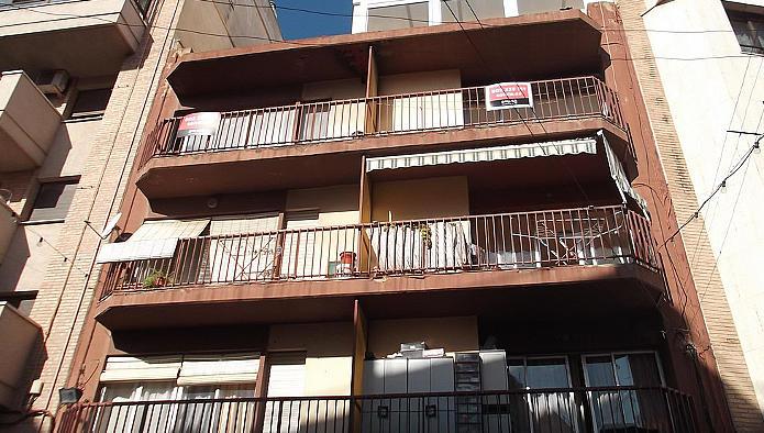 Piso en Alzira (28086-0001) - foto0