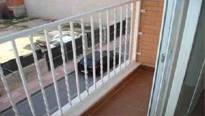 Apartamento en Campello (el) (M41937) - foto11