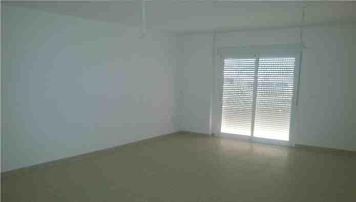Apartamento en Campello (el) (M41937) - foto2