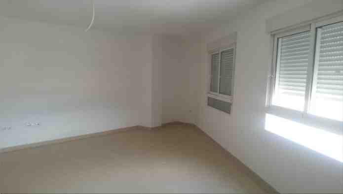 Apartamento en Campello (el) (M41937) - foto3