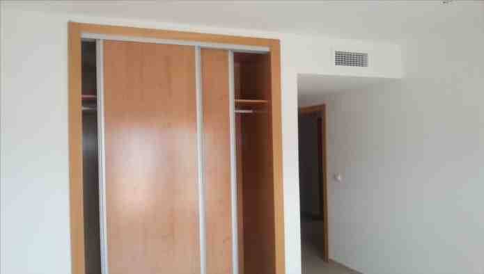 Apartamento en Campello (el) (M41937) - foto6