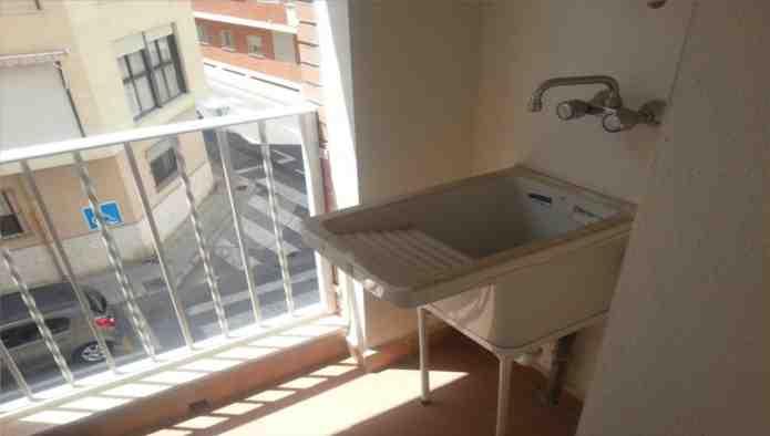 Apartamento en Campello (el) (M41937) - foto10