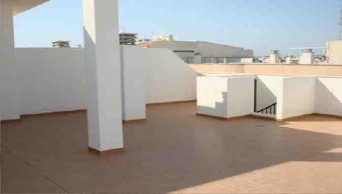 Apartamento en Campello (el) (M41937) - foto12