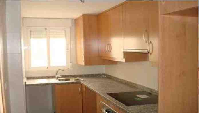 Apartamento en Campello (el) (M41937) - foto7