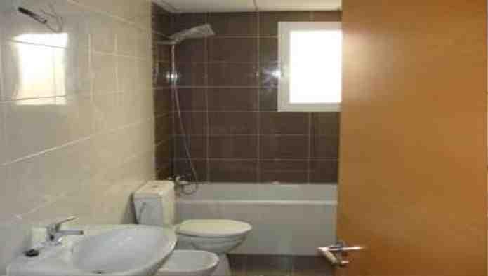 Apartamento en Campello (el) (M41937) - foto8