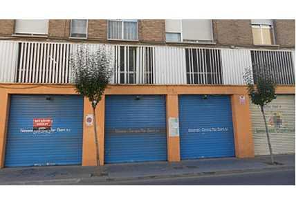 Locales en Tarragona (83091-0001) - foto7
