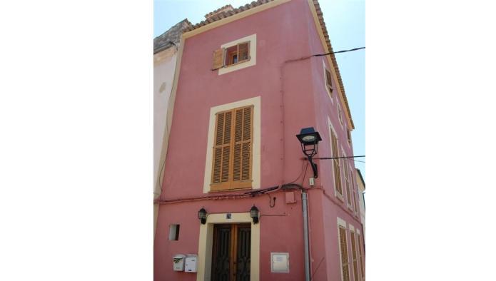 Casa en Andratx (24902-0001) - foto0