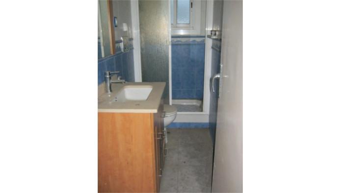 Apartamento en Santa Coloma de Gramenet (25488-0001) - foto3