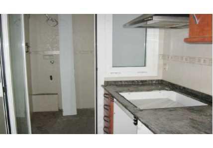 Apartamento en Santa Coloma de Gramenet - 1