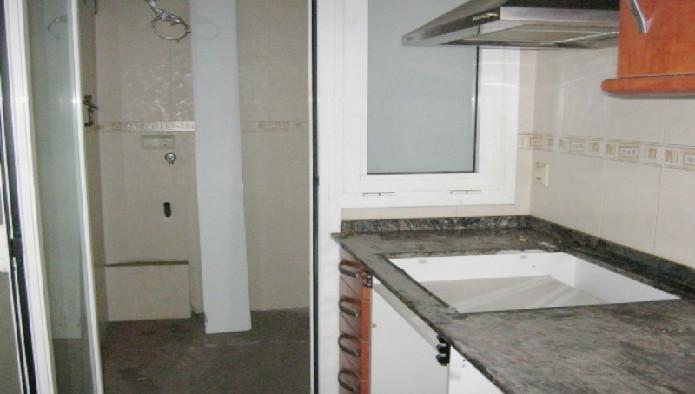 Apartamento en Santa Coloma de Gramenet (25488-0001) - foto2