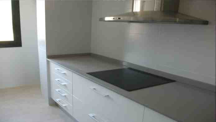 Apartamento en D�nia (M42100) - foto9