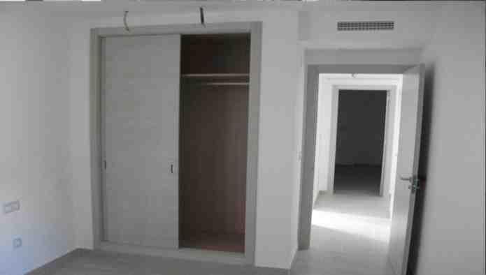 Apartamento en D�nia (M42100) - foto4