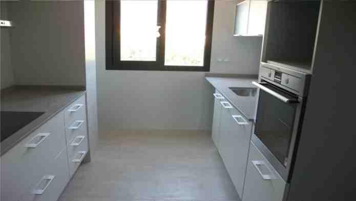 Apartamento en D�nia (M42100) - foto10