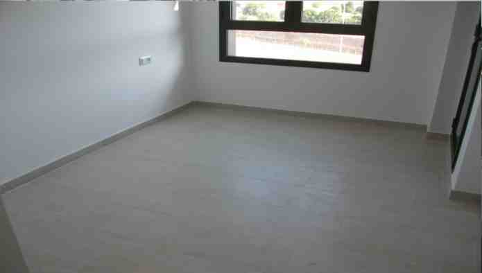 Apartamento en D�nia (M42100) - foto3