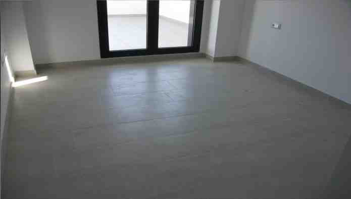 Apartamento en D�nia (M42100) - foto5