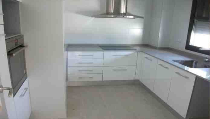 Apartamento en D�nia (M42100) - foto11