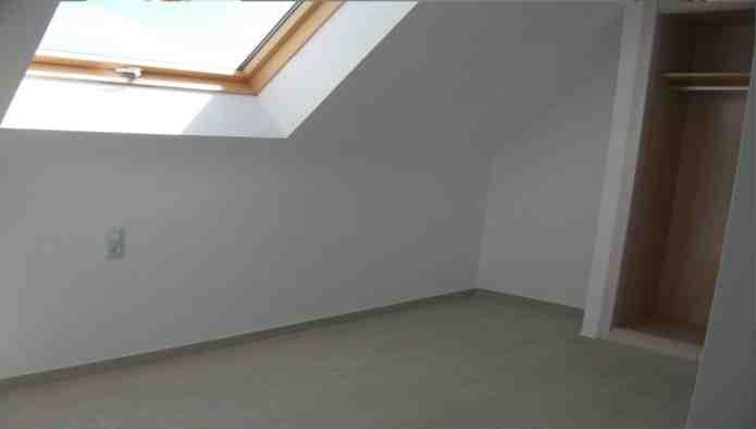 Apartamento en D�nia (M42100) - foto8