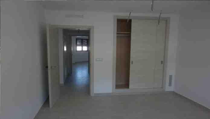 Apartamento en D�nia (M42100) - foto7