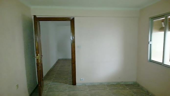 Piso en And�jar (18297-0001) - foto1