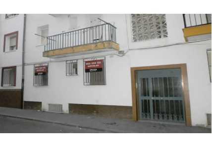 Piso en And�jar (18297-0001) - foto4