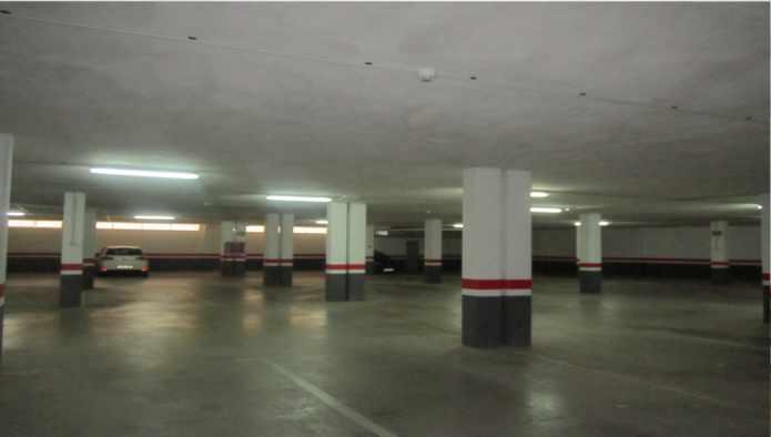 Garaje en Alcora (l') (M42696) - foto3