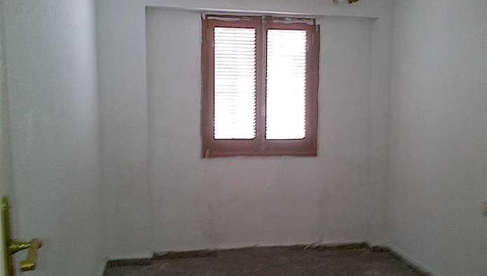 Apartamento en Tavernes de la Valldigna (25061-0001) - foto1