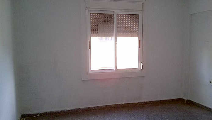 Apartamento en Tavernes de la Valldigna (25061-0001) - foto2