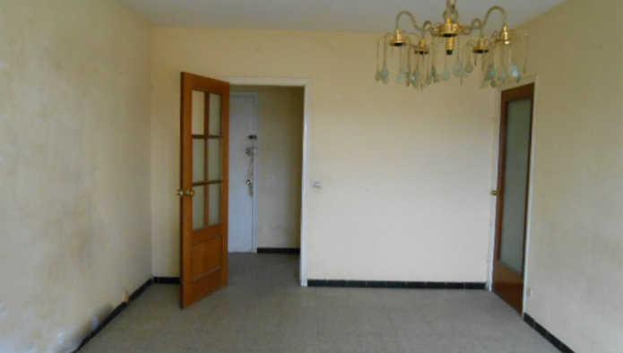 Apartamento en Banyoles (25067-0001) - foto1