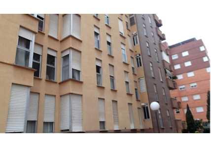 Apartamento en Villarreal/Vila-real (23472-0001) - foto12