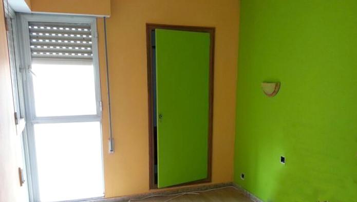 Apartamento en Villarreal/Vila-real (23472-0001) - foto2
