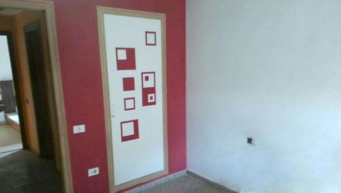 Apartamento en Villarreal/Vila-real (23472-0001) - foto3