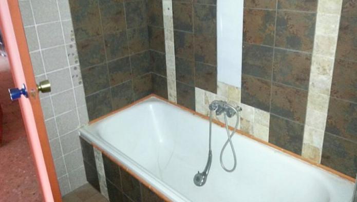 Apartamento en Villarreal/Vila-real (23472-0001) - foto9