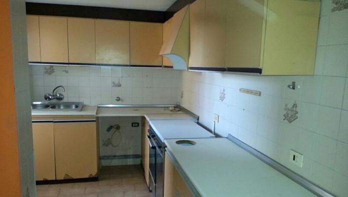 Apartamento en Villarreal/Vila-real (23472-0001) - foto5