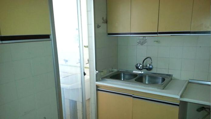 Apartamento en Villarreal/Vila-real (23472-0001) - foto6