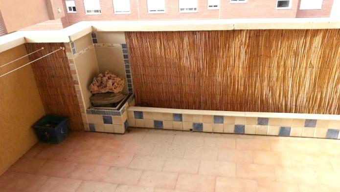 Apartamento en Villarreal/Vila-real (23472-0001) - foto10