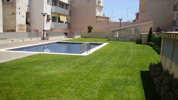 Garaje en Barcelona (M33363) - foto11