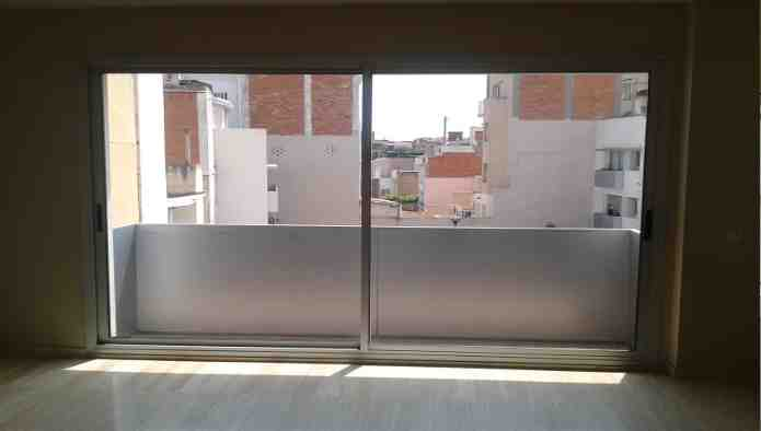 Garaje en Barcelona (M33363) - foto4