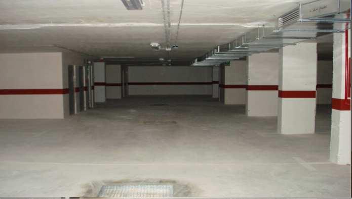 Garaje en Onil (M42756) - foto5
