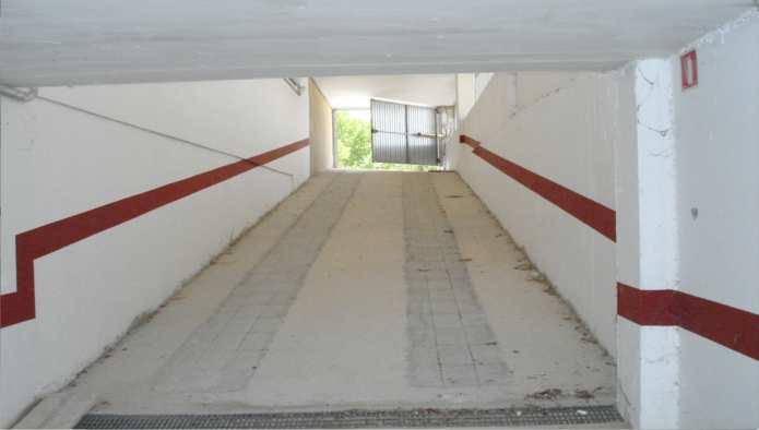 Garaje en Onil (M42756) - foto3