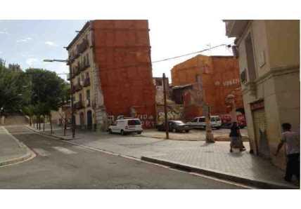 Solares en Lleida - 1