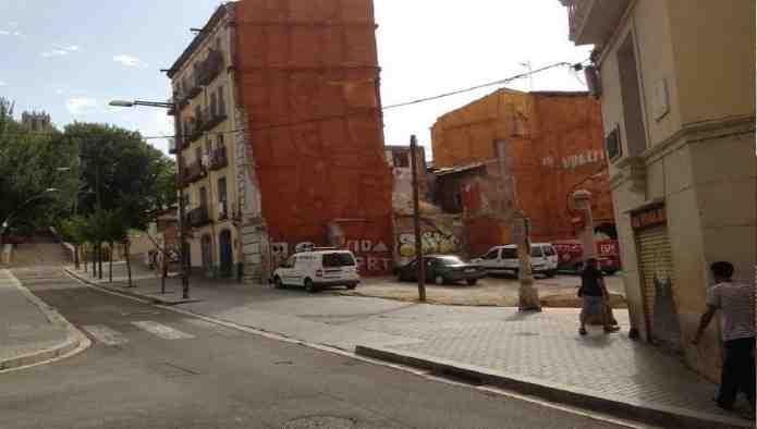 Solares en Lleida (02041-9633) - foto2
