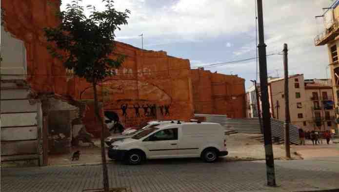 Solares en Lleida (02041-9633) - foto3