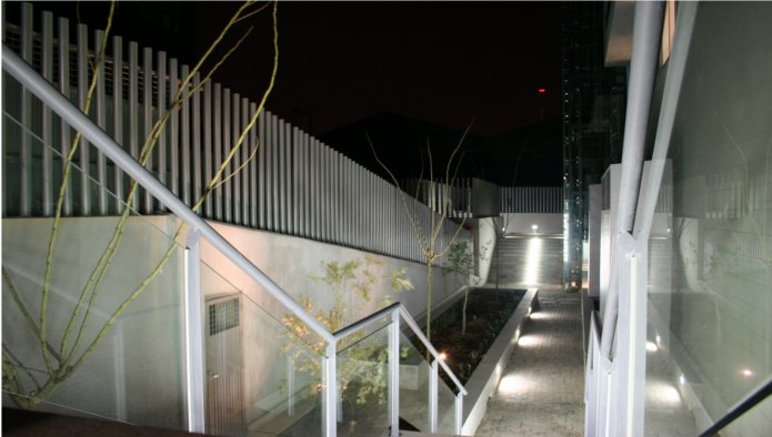 Trastero en Valencia (M42855) - foto6