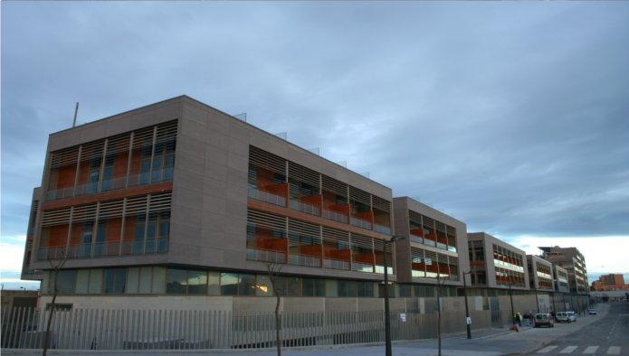 Trastero en Valencia (M42855) - foto4