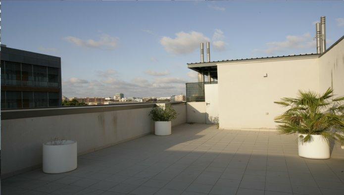 Trastero en Valencia (M42855) - foto24