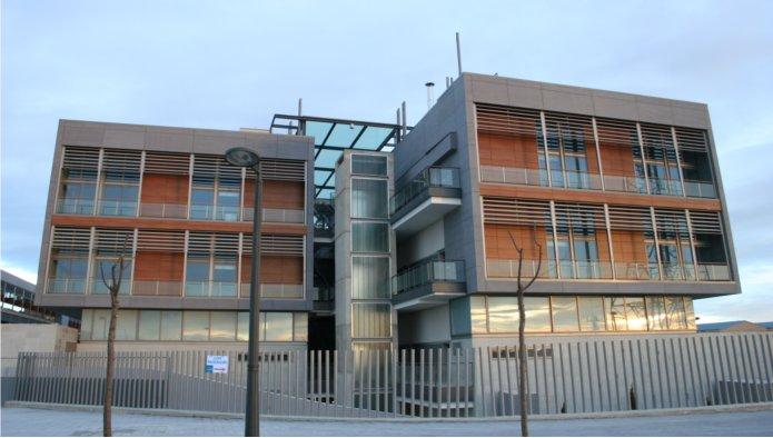 Locales en Valencia (M42873) - foto0