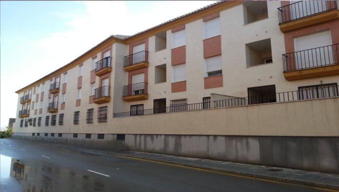 Piso en Cijuela (M42970) - foto1